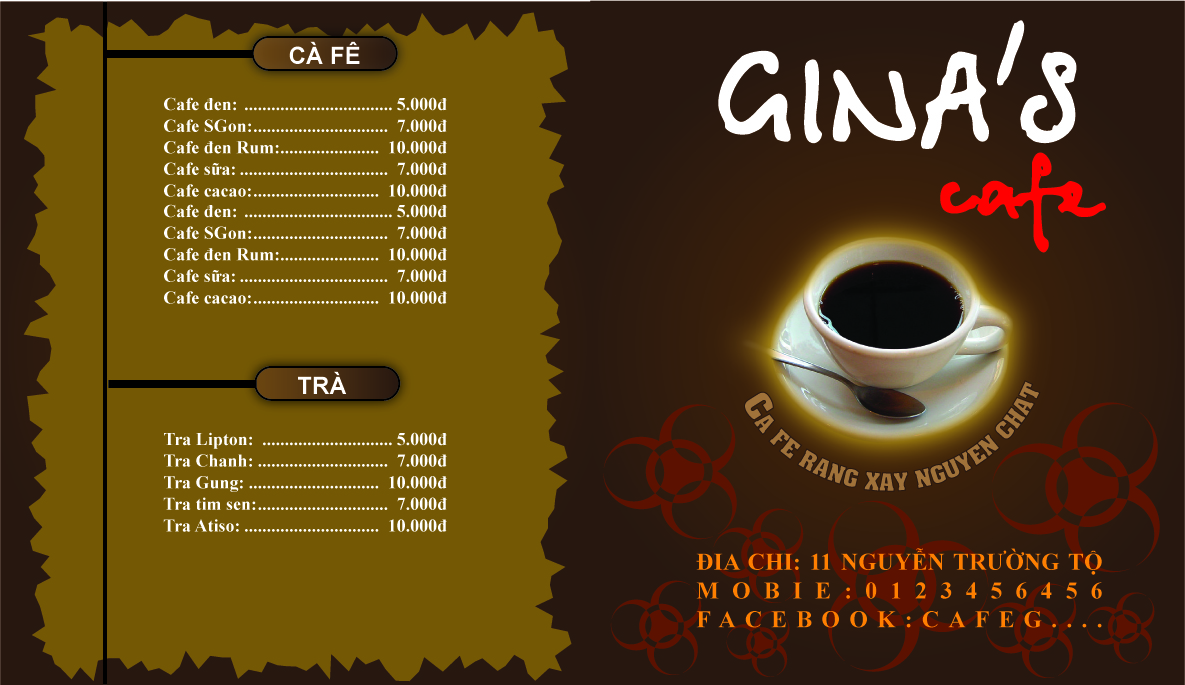 COFFEE.jpg (1.36 MB)