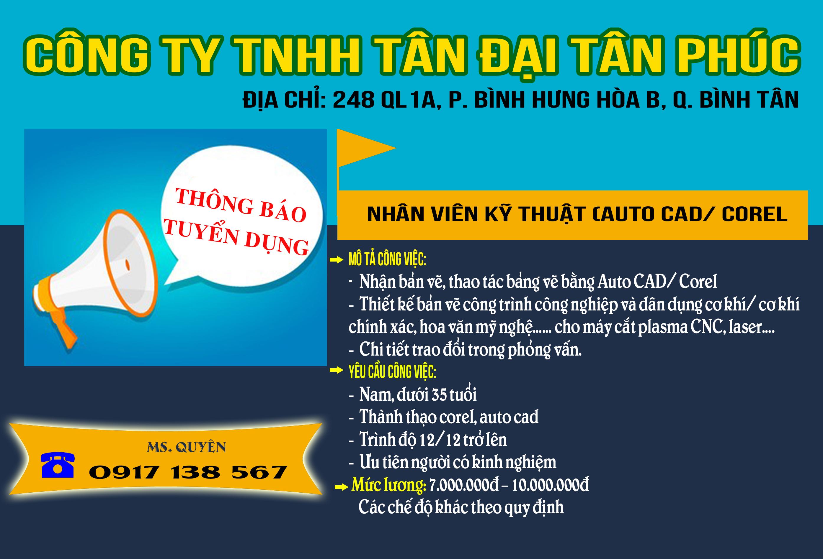 TUYEN DUNG  t6 - Copy (6).jpg (1.66 MB)