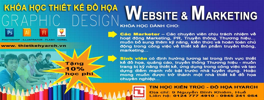 banner khoa hoc web.png (521 KB)