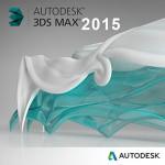 3DsMax và 3DsMax design nên dùng loại nào?