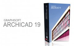 LINK DOWNLOAD ARCHICAD 19 FULL MIỄN PHÍ