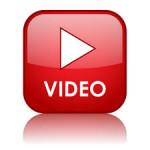 Video Chia sẻ - Hướng dẫn